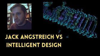 Intelligent_Design_Argument_Jack_Angstreich_vs_Creationist