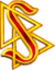 Scientology new style logo.png
