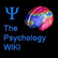 Psylogo-png.png