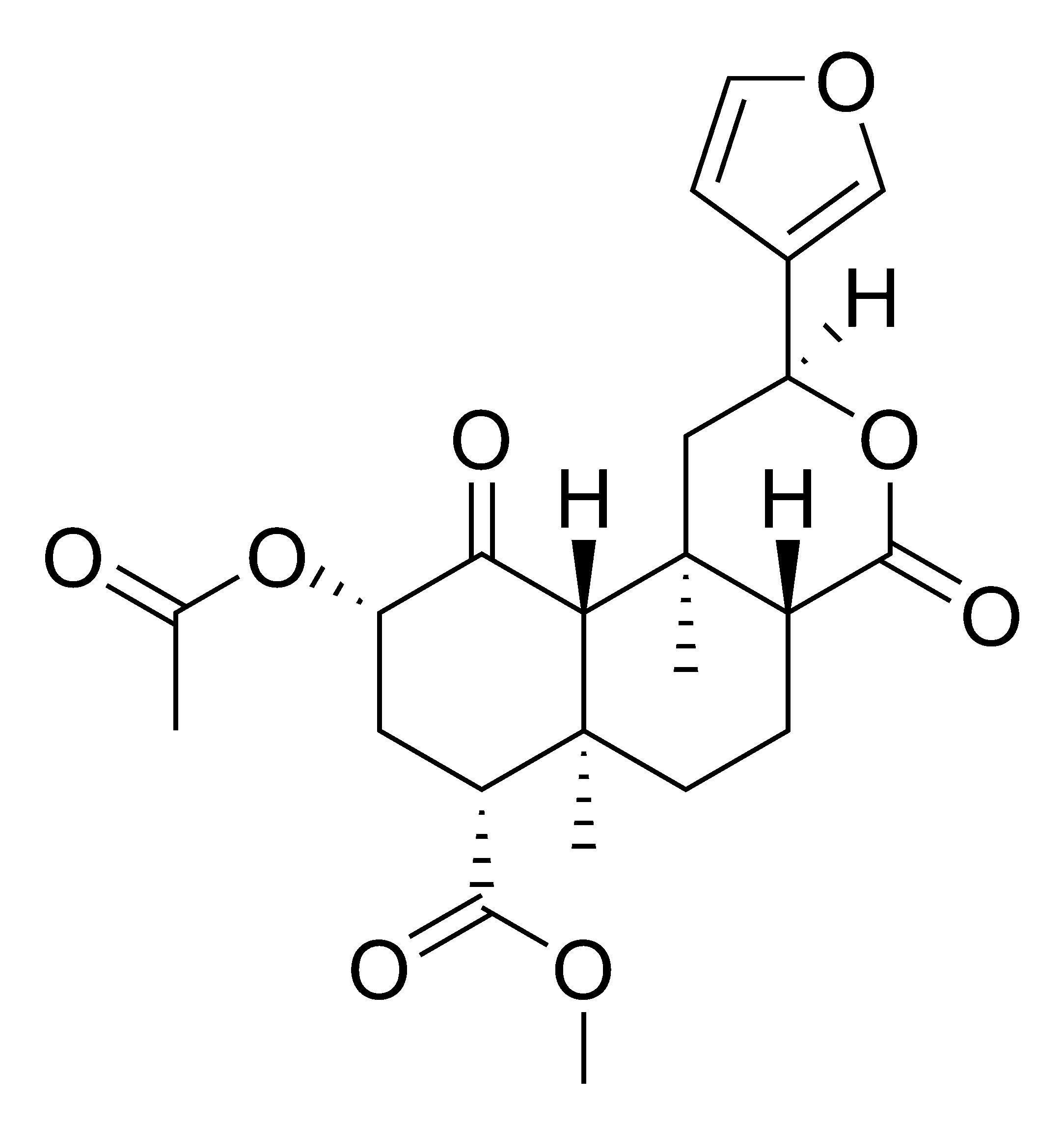Salvinorin A