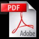 Adobepdfreader7 icon.png