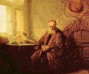 Rembrandt Harmensz. van Rijn 038-crop