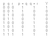 Parallel Sequence.jpg