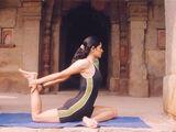 Yoga (alternative medicine)