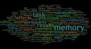 Wikia-Visualization-Main,psychology