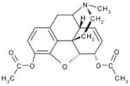 Heroin5