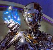 Cyborg-1-