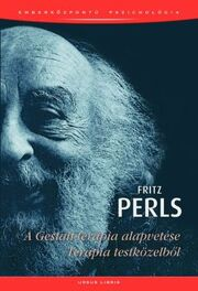 Fritz Perls.jpg