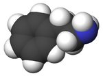 Phenethylamine-3d.png