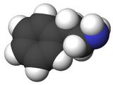Phenethylamines