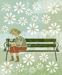 Bereavement artwork.jpg