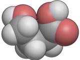 Gamma-Hydroxybutyric acid