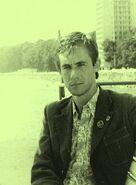 Prof.Skumin 1990