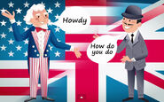 Uk-vs-us-english-1-