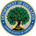US-DeptOfEducation-Seal.png