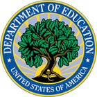 Seal of the Department of Education