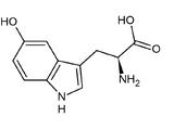 Hydroxytryptophan (5-)