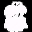 Mc flowerpot