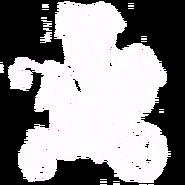 Mc wheelincaravan