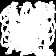Figment Psychonauts01