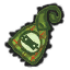 Steamer tag