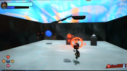 PSI Blast Psychonauts 2