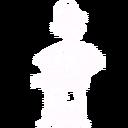Mc policeman