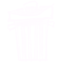 Bv trashcan