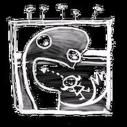 Lo lungfisheatkid