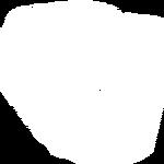 Figment Lili02
