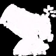 Mc cannon