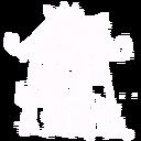 Lo buildingoldstyle2