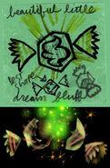 DreamFluffConcept