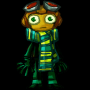Raz withscarf.png