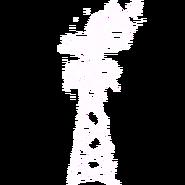 Lo towerradio
