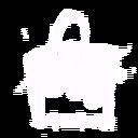 Bv paintbucket