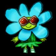 Raz flower.png