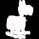 Ww rockinghorse