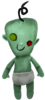 BabybotoModel