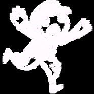 Mc boyrunning