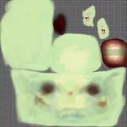 DogenHead