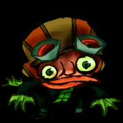 Raz lungfish.png