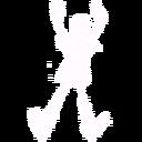 Mi dancerdude1