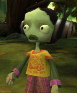 Camper Phoebe (6)