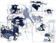 Concept-Art-Gloria-s-Theatre-psychonauts-39271943-8424-6456-min