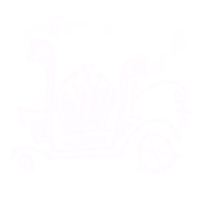 Mc wheelincaravanpipes