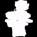 Ww flowercrate
