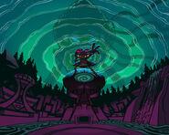 Psychonauts 2 no logo
