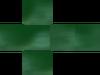 895d453e