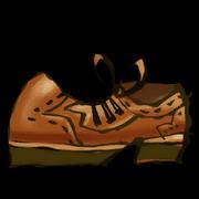 Raz shoe.png